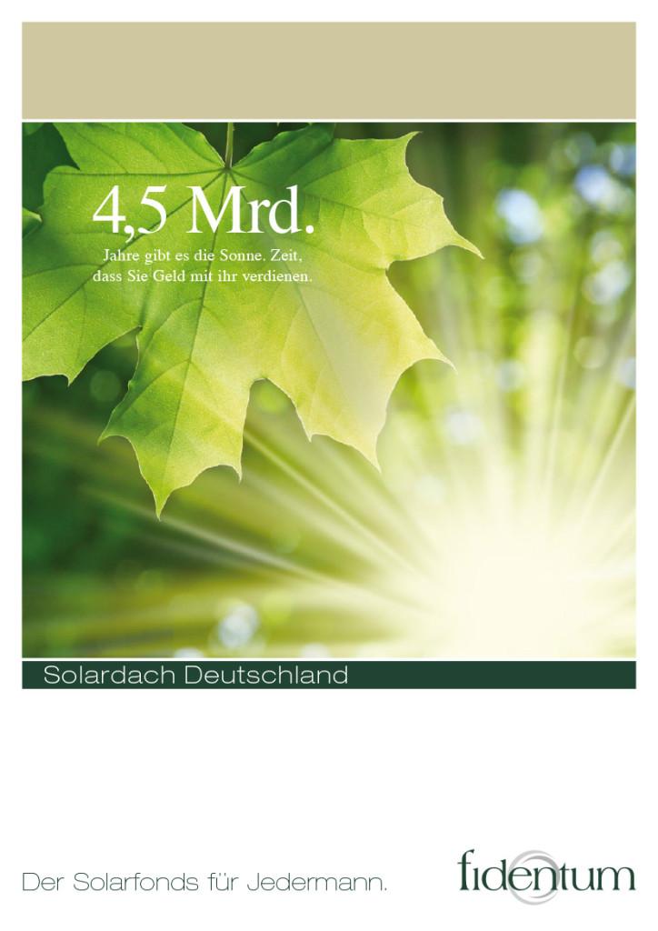 http://www.rau-kommunikation.de/wp-content/uploads/Fidentum_SolarExpose-1-724x1024.jpg