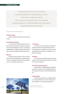 http://www.rau-kommunikation.de/wp-content/uploads/Fidentum_SolarExpose-10-212x300.jpg
