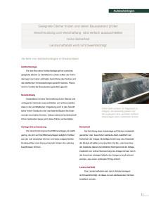 http://www.rau-kommunikation.de/wp-content/uploads/Fidentum_SolarExpose-11-212x300.jpg