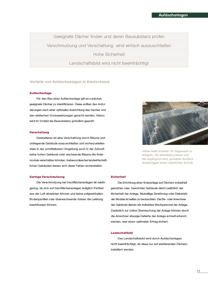 http://www.rau-kommunikation.de/wp-content/uploads/Fidentum_SolarExpose-11-724x1024.jpg
