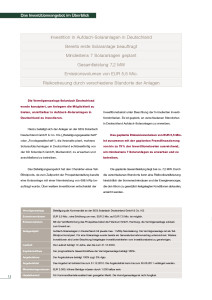 http://www.rau-kommunikation.de/wp-content/uploads/Fidentum_SolarExpose-12-212x300.jpg