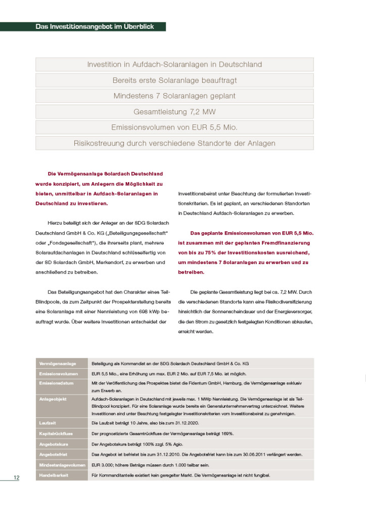 http://www.rau-kommunikation.de/wp-content/uploads/Fidentum_SolarExpose-12-724x1024.jpg