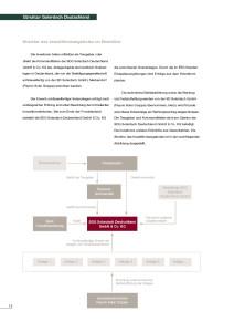 http://www.rau-kommunikation.de/wp-content/uploads/Fidentum_SolarExpose-14-212x300.jpg