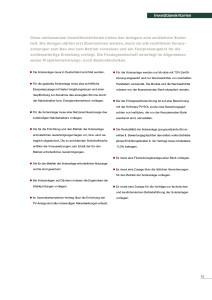 http://www.rau-kommunikation.de/wp-content/uploads/Fidentum_SolarExpose-15-212x300.jpg