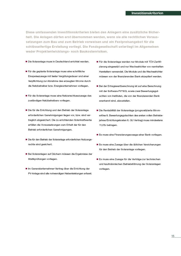 http://www.rau-kommunikation.de/wp-content/uploads/Fidentum_SolarExpose-15-724x1024.jpg