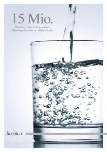 https://www.rau-kommunikation.de/wp-content/uploads/Fidentum_SolarExpose-16-212x300.jpg