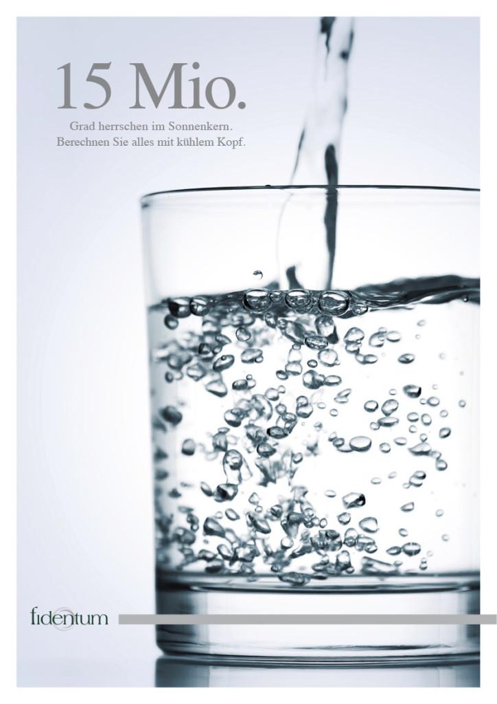 https://www.rau-kommunikation.de/wp-content/uploads/Fidentum_SolarExpose-16-724x1024.jpg