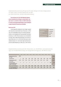 http://www.rau-kommunikation.de/wp-content/uploads/Fidentum_SolarExpose-17-212x300.jpg