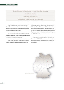 http://www.rau-kommunikation.de/wp-content/uploads/Fidentum_SolarExpose-18-212x300.jpg