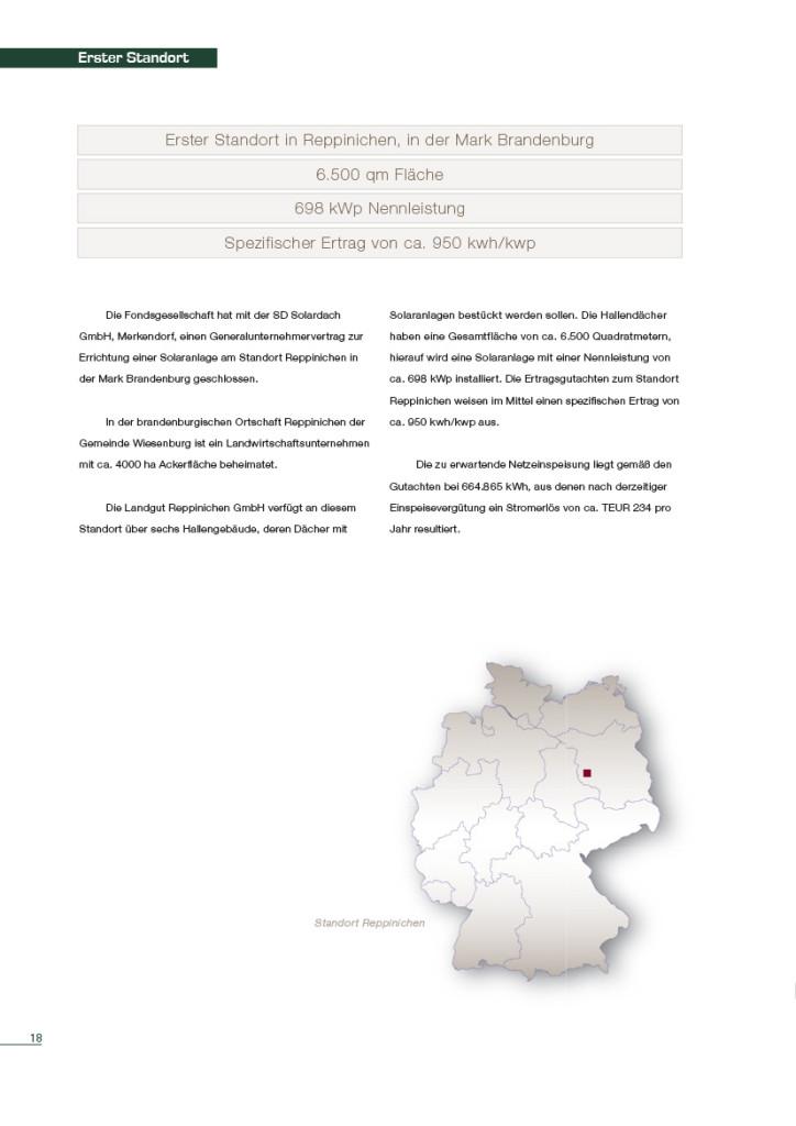 http://www.rau-kommunikation.de/wp-content/uploads/Fidentum_SolarExpose-18-724x1024.jpg