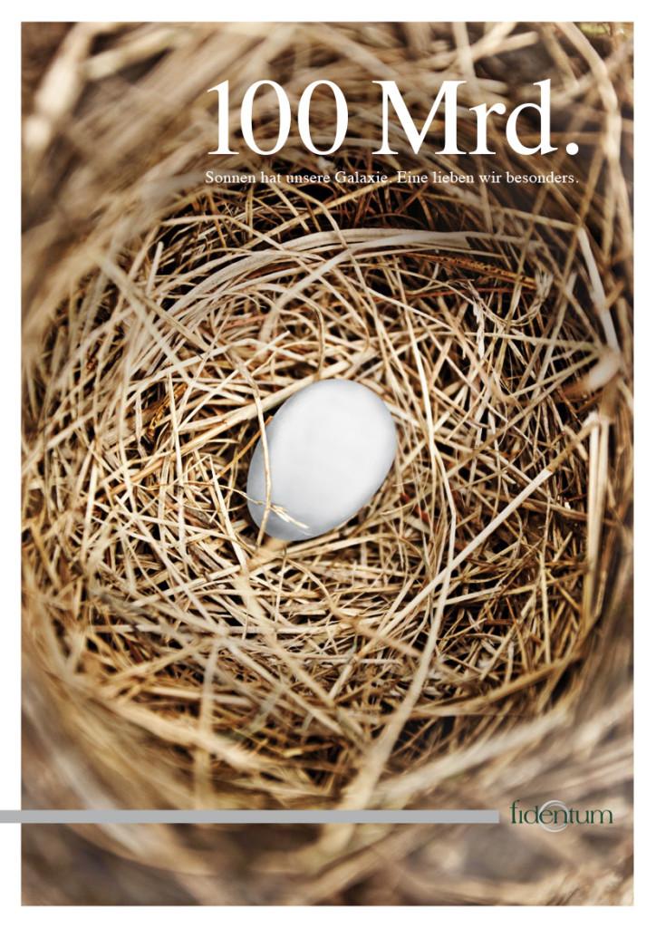 http://www.rau-kommunikation.de/wp-content/uploads/Fidentum_SolarExpose-19-724x1024.jpg