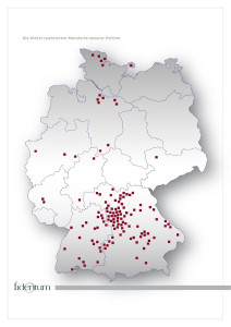 http://www.rau-kommunikation.de/wp-content/uploads/Fidentum_SolarExpose-20-212x300.jpg