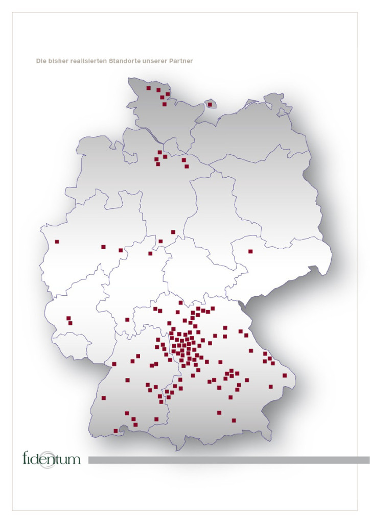 http://www.rau-kommunikation.de/wp-content/uploads/Fidentum_SolarExpose-20-724x1024.jpg