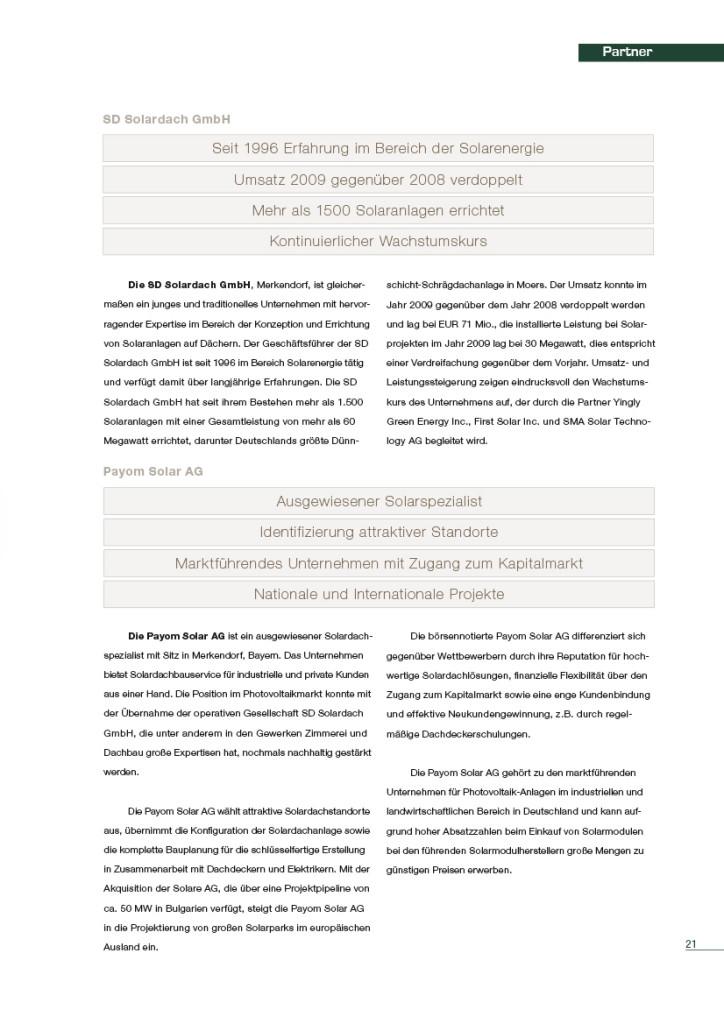 http://www.rau-kommunikation.de/wp-content/uploads/Fidentum_SolarExpose-21-724x1024.jpg