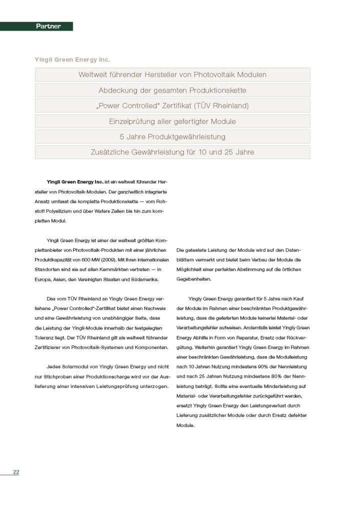 http://www.rau-kommunikation.de/wp-content/uploads/Fidentum_SolarExpose-22-724x1024.jpg