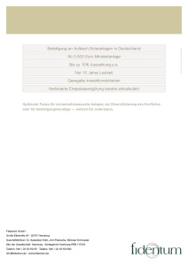 http://www.rau-kommunikation.de/wp-content/uploads/Fidentum_SolarExpose-24-212x300.jpg