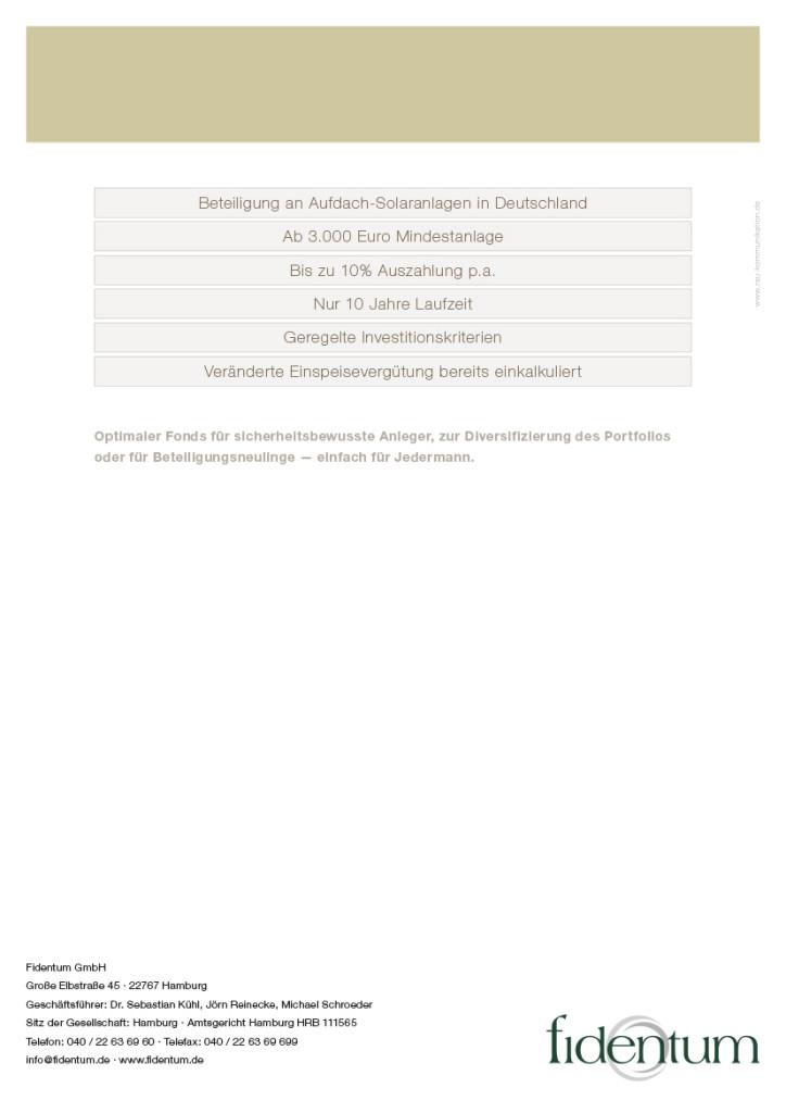 http://www.rau-kommunikation.de/wp-content/uploads/Fidentum_SolarExpose-24-724x1024.jpg