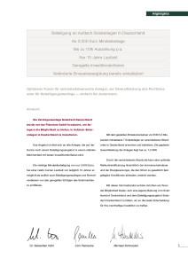 http://www.rau-kommunikation.de/wp-content/uploads/Fidentum_SolarExpose-3-212x300.jpg