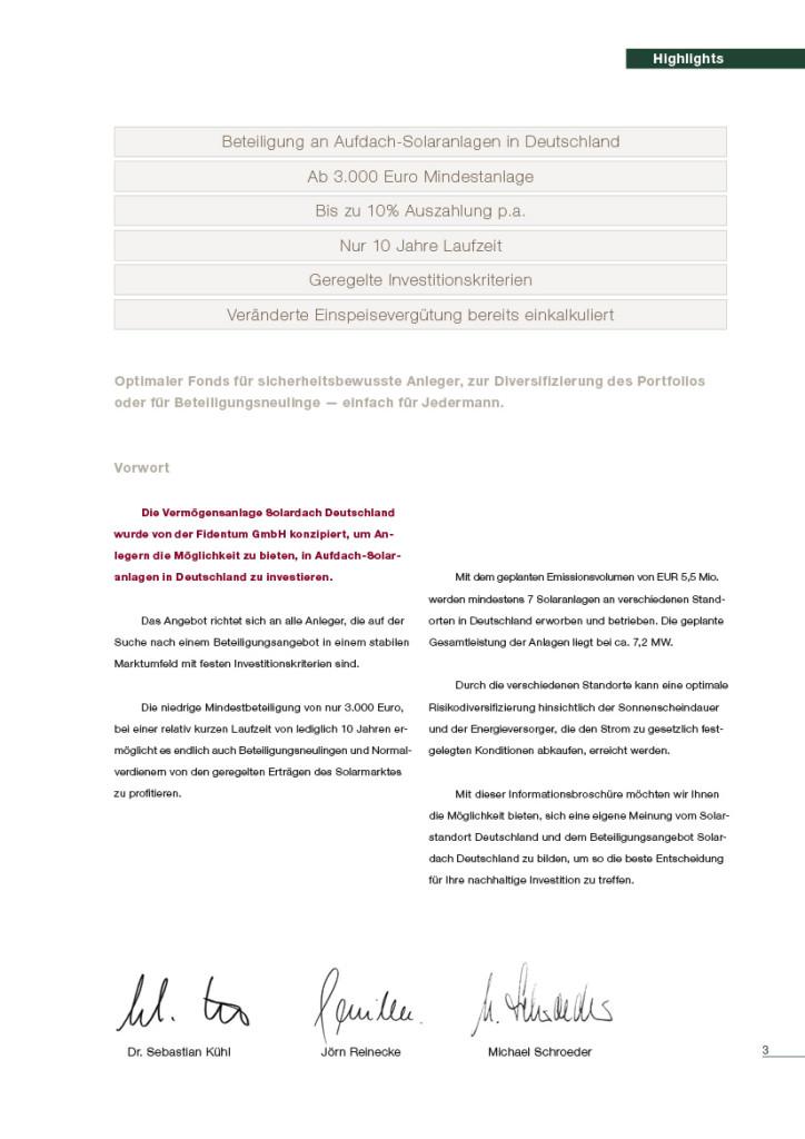 http://www.rau-kommunikation.de/wp-content/uploads/Fidentum_SolarExpose-3-724x1024.jpg