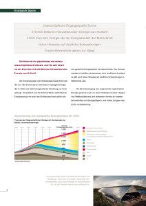 http://www.rau-kommunikation.de/wp-content/uploads/Fidentum_SolarExpose-4-212x300.jpg