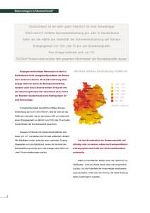 http://www.rau-kommunikation.de/wp-content/uploads/Fidentum_SolarExpose-6-212x300.jpg