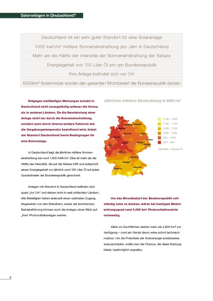http://www.rau-kommunikation.de/wp-content/uploads/Fidentum_SolarExpose-6-724x1024.jpg