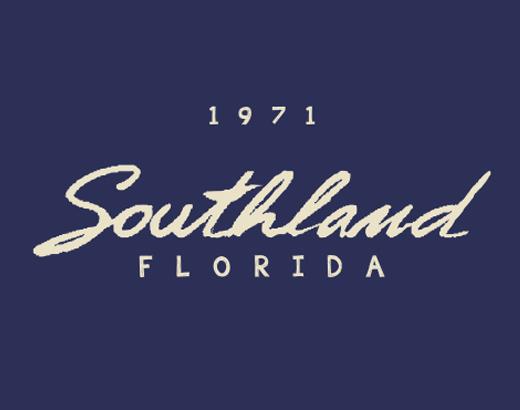 teaser_southland